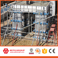slab formwork,aluminum formwork accessories,formwork construction