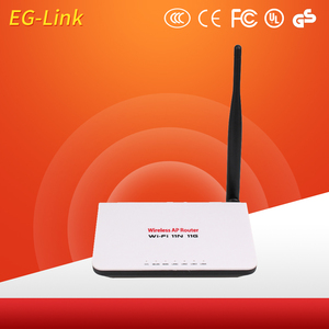 150M Professional 192.168.1.1 Home Wireless Router