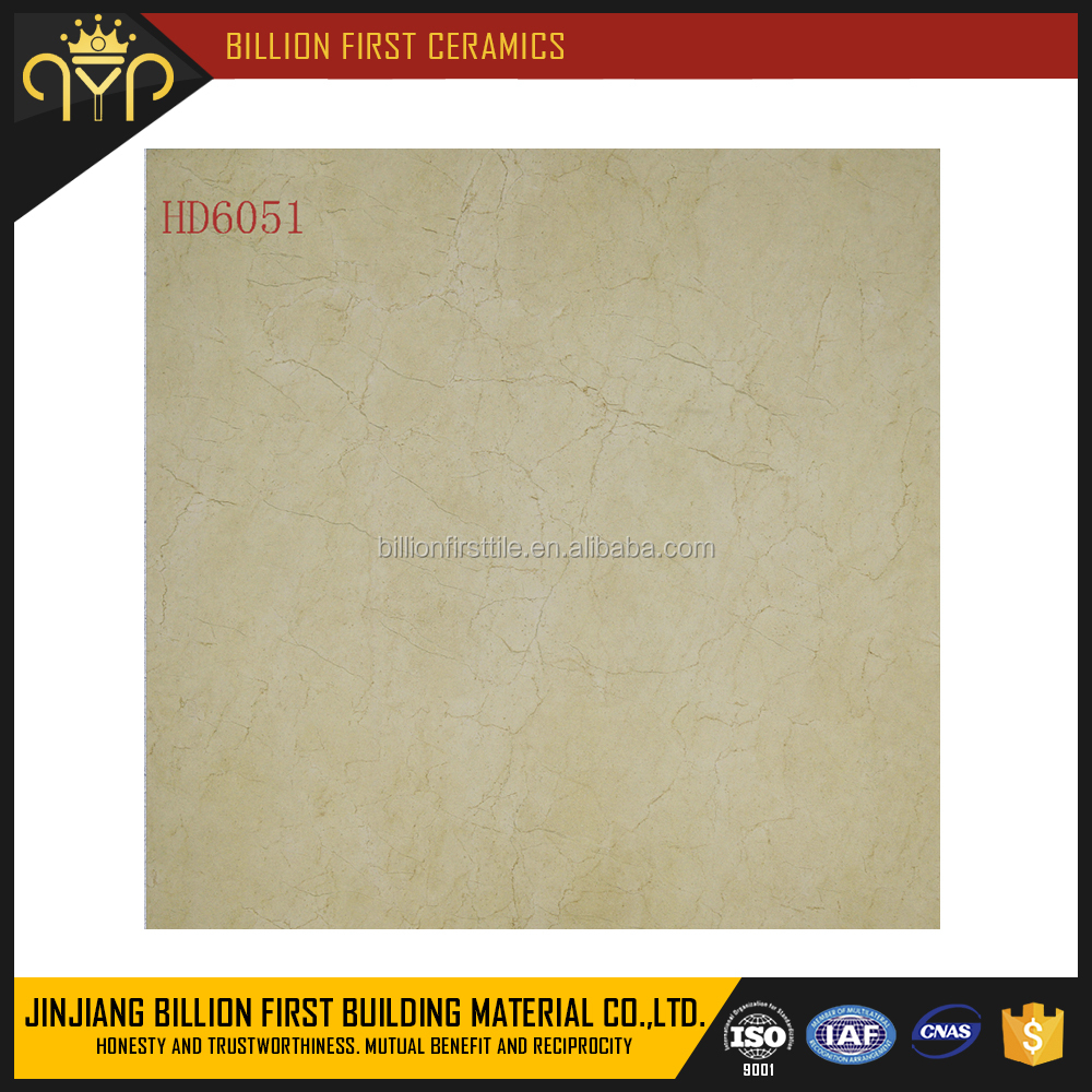 Factory Wholesale Low Price Rustic Loyal Light Marble Tiles