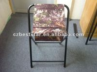 Whoesale Folding hunting chairs