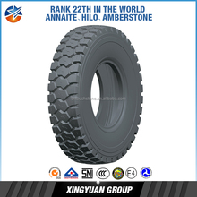 Hilo Brand China Cheap Off The Road Tire Resistance LGXN 14.00R25 13.00R25 14.00R25