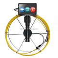 Sewer Inspection Camera for Cleaning Company