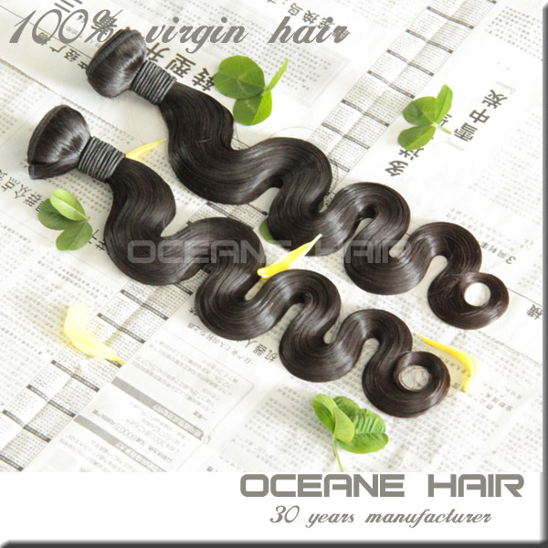 Wholesale hotsale high quality cheap unprocessed raw virgin filipino hair