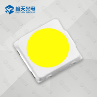 High Lumen 120lm 130lm Bridgelux Chip
