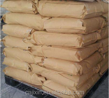 Supply Sodium CMC Carboxymethyl Cellulose For Food&Pharma&Oil Drilling Grade