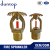 Fire Fighting Equipment Of All Types