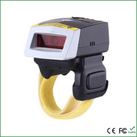 Cheap CCD 2D argox bar Bluetooth FS02 mini QR Ring-style sebex Barcode Scanner rewiew Android wifi bar code reader decoder