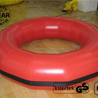 Top Quality Promotional Water Floating Sport