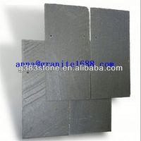 colorful asphalt shingles roof tile
