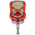 ECE R44/04 CERTIFICATE BABY SEAT