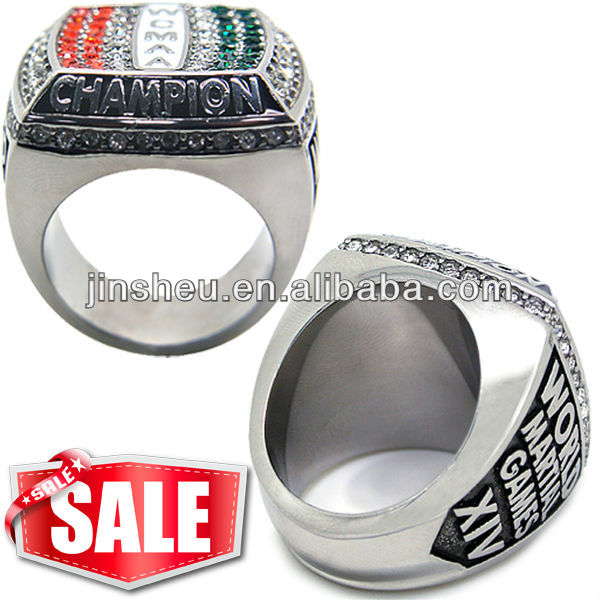 ring vners/ diamond wedding ring
