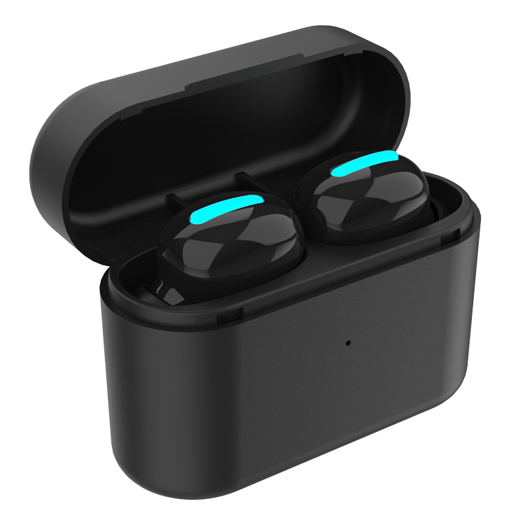 Innovative <strong>Manufacturer</strong> Headphones Earphone with Charging Case
