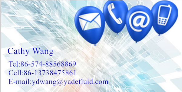 have any other questions,please do not hesitate to contact us!
