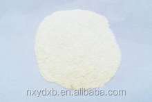 Chloroacetic Acid good price and quality CAS.79-11-8