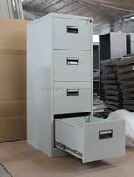 Luoyang factory oem cheap steel bulk filing cabinets