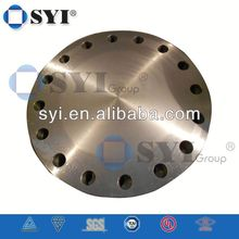 China Dingxiang Dn300 Ansi 150# blind flange Lwn
