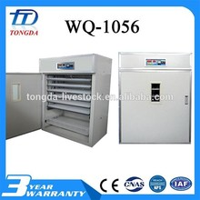 ISO approved eggs incubator prices india made in China cheap chick incubator