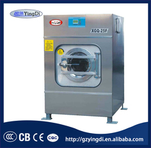 Canton fair commercial washing machine for hotels,dubai washing machine,laundry machines for sale