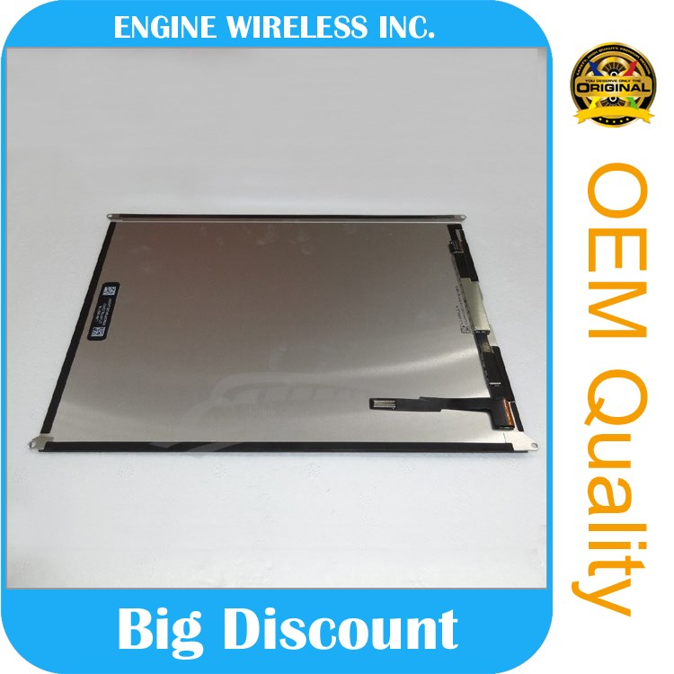 replacement touch digitizer for ipad air lcd touch screen display digitizer