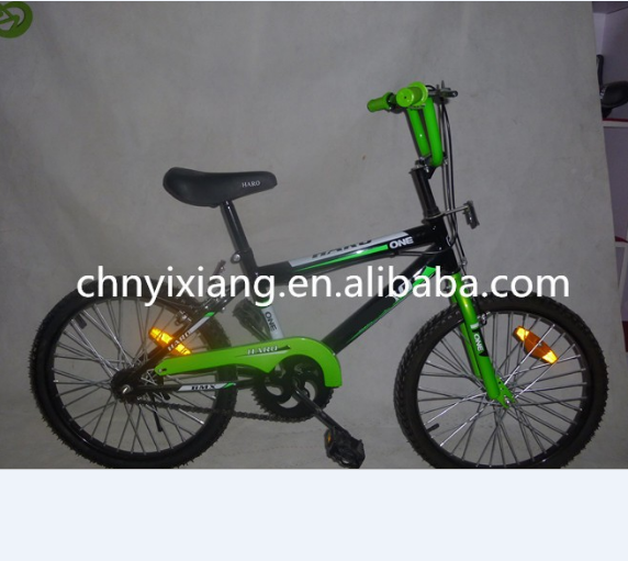 16 inch children freestyle city bike road bicycle for kids and students