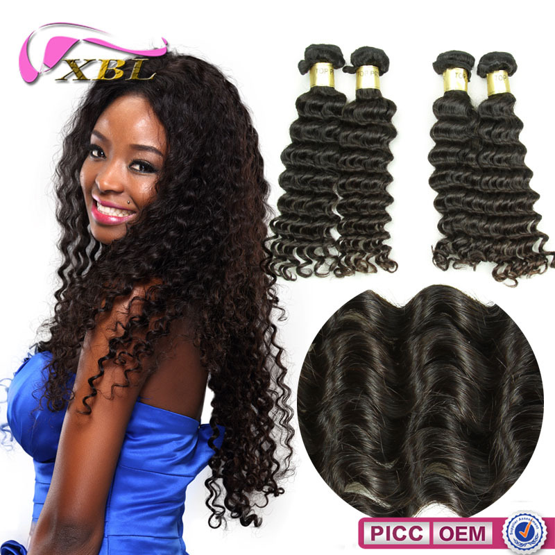 Free shipping fee fast delivery Malaysian virgin human mink hair