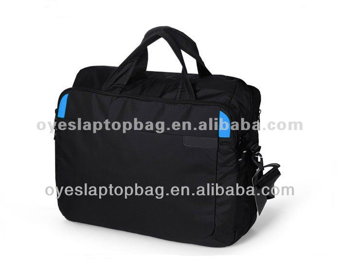 new model business travel laptop bag