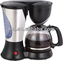 Aroma Express 12-Cups Coffee Maker machine