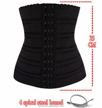Sexy waist training corset Cheap waist training corsets wholesale corset waist trainers