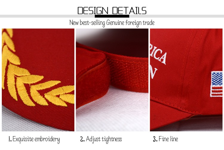 Wholesale Promotional Baseball Caps Make Your Hat Buy Caps Online Design Your Own Cap And Hat