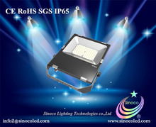 IP65 200w led high bay light outside for trains, buses stop, hotel, railway station