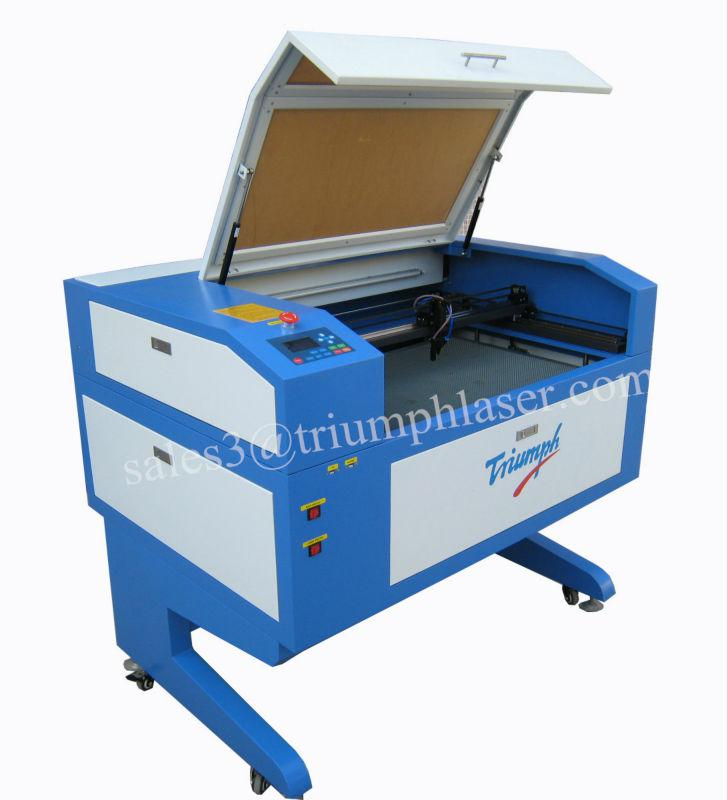 Rubber stamp laser engraving machine, looking for distributors / dealers, laser engraving machine eastern