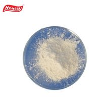 Natural cosmetic raw material Aloe Vera Extract aloe vera gel freeze dried powder 100:1 200:1