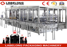Automatic sachet filling packaging machine for olive oil and jam manufacture price