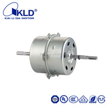 Best price 12v AC electric air conditioner indoor welling fan motors