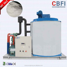 10 ton dry ice flake machine manufacturer