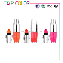 LG-1026 OEM juicy shaker lipgloss / Lip gloss