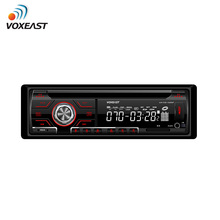 Cheap car cd player for sale with sd/usb/aux in