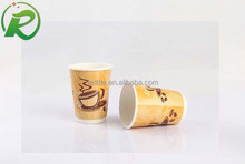 hot selling good quality recycled 22oz drink paper cup cold drink paper cup