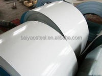 Roof Steel Building Metal Material !!!! ppgi/ppgl/ gi steel sheet