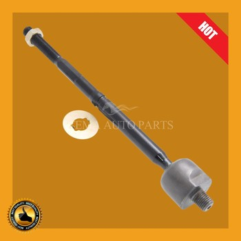 CHINA Manufacturer Wholesale 45503-0D030 ball joint tie rod end for TOYOTA factory price