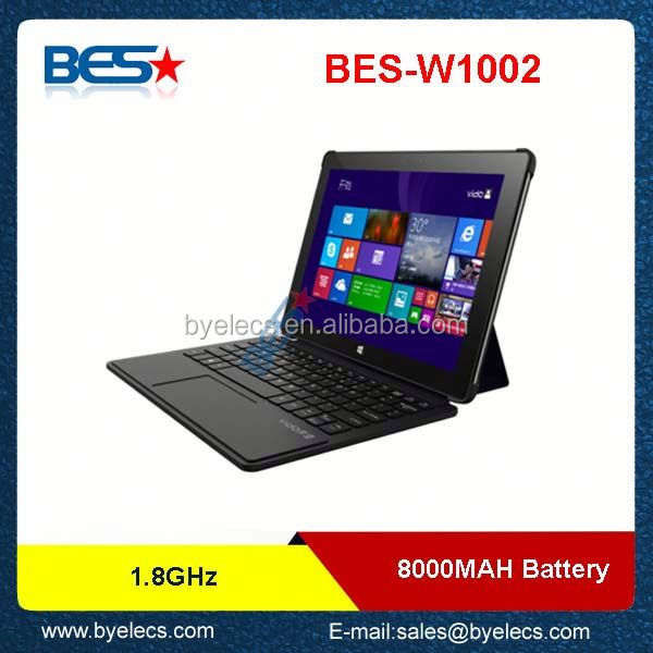 tablet pc 10inch economic tablet windows 8 pro