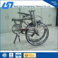 hot selling bike frame with low price