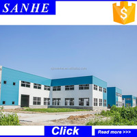 Sandwich Panel Material and Plant,Warehouse,Villa,House,Hotel,Carport,Shop,Office,Workshop Use living container house