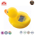 Plastic Duck water temperature thermometer
