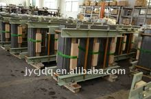 silicon steel Power Transformer Core