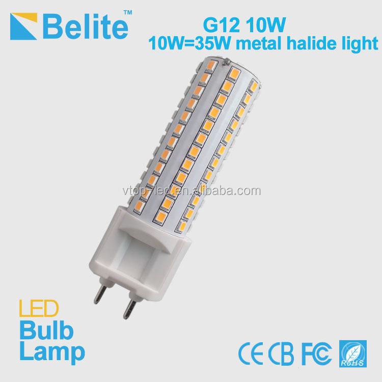 low cost 10w 15w 20w led bulb 100lm w epistar smd2835 10w g12 led lamp buy 10w g12 led lamp. Black Bedroom Furniture Sets. Home Design Ideas