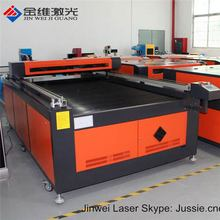 Mdf/balsa/veneer/plywood/mould/carton/wood Die Board Laser Cutting Machine Price