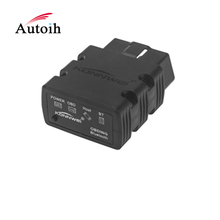 Hot selling product KW902 OBD2 car diagnosis for Tanzania