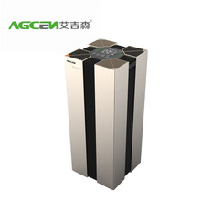 Hot selling amazing best hepa air cleaner ce rohs
