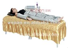 Far Infrared Sauna Penguin Suits PH-2A